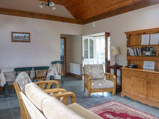Hayfield Cottage - 4044 - photo 3