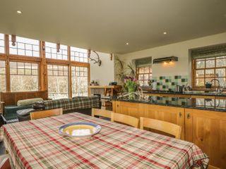 Birch Cottage - 4052 - photo 4