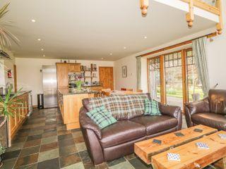 Birch Cottage - 4052 - photo 9