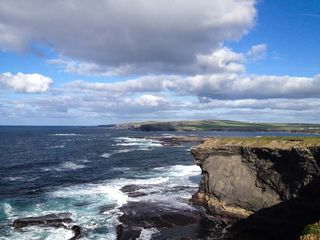 Kilkee Cottage - 4053 - photo 10