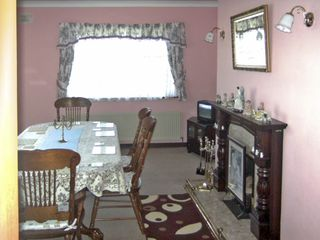 Dromore West Cottage - 4081 - photo 5