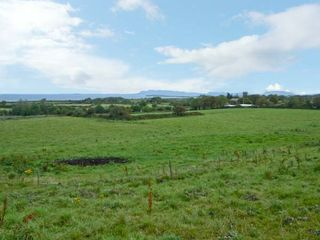 Dromore West Cottage - 4081 - photo 10
