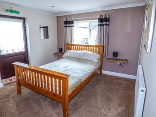 Meadow View - 4088 - photo 5