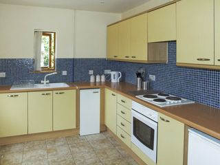 Hill Farm Cottage - 4115 - photo 5
