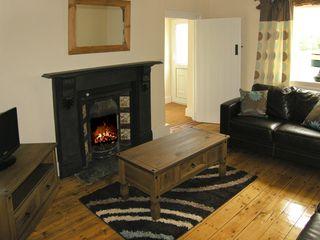Ty Mawr Cottage - 4123 - photo 3