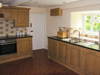 Ty Mawr Cottage - 4123 - photo 6