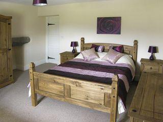 Ty Mawr Cottage - 4123 - photo 8