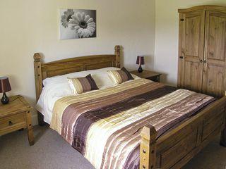 Ty Mawr Cottage - 4123 - photo 10