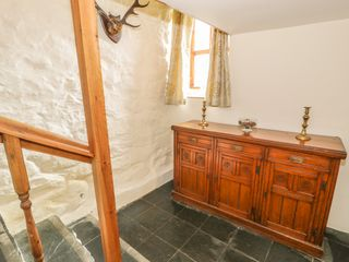 Hen Argoed Cottage - 4131 - photo 10