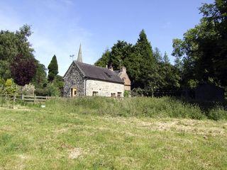Church Barn - 4149 - photo 9
