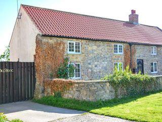 Millstone Cottage - 4152 - photo 8