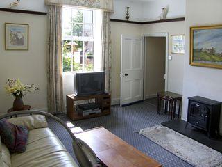 Ivy Cottage - 4158 - photo 3