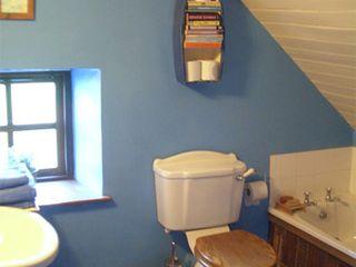 Clooncorraun Cottage - 4191 - photo 7