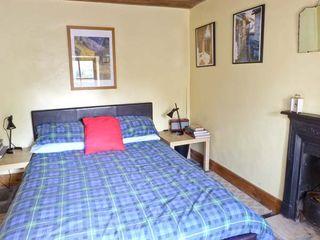 Clooncorraun Cottage - 4191 - photo 4