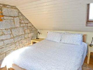 Clooncorraun Cottage - 4191 - photo 5