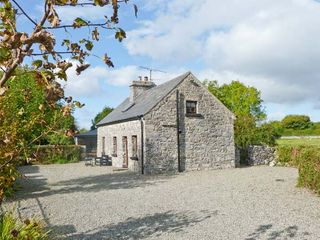 Clooncorraun Cottage - 4191 - photo 10