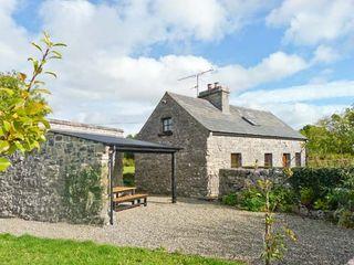 Clooncorraun Cottage - 4191 - photo 9