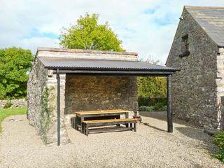 Clooncorraun Cottage - 4191 - photo 8