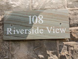 Riverside View - 4195 - photo 3