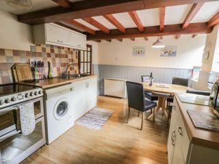 Margaret's Cottage - 4209 - photo 3