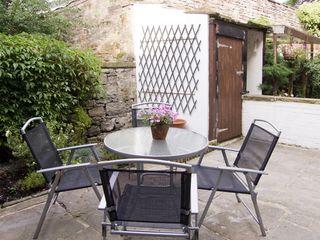 Ermysteds Cottage - 4252 - photo 8