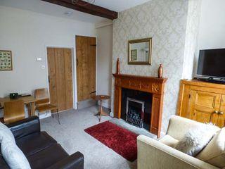 Ermysteds Cottage - 4252 - photo 2