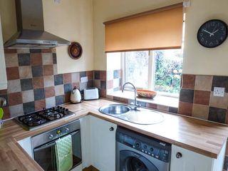 Ermysteds Cottage - 4252 - photo 3