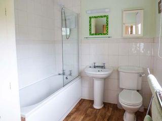 Ermysteds Cottage - 4252 - photo 7