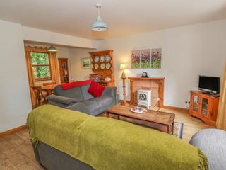 Gardener's Cottage - 4276 - photo 3