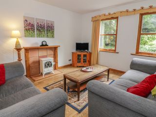 Gardener's Cottage - 4276 - photo 4