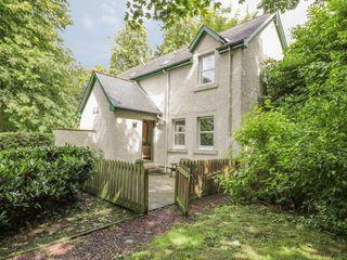 Gardener's Cottage - 4276 - photo 2