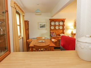 Gardener's Cottage - 4276 - photo 7