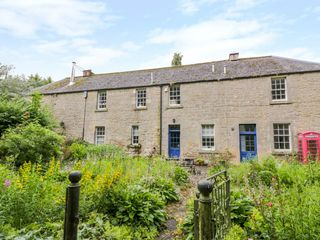The Coach House - 4277 - photo 4
