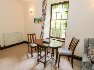 The Coach House - 4277 - photo 9