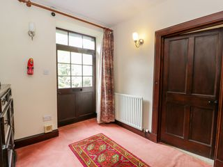 The Coach House - 4277 - photo 10