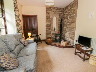 The Coach House - 4277 - photo 6