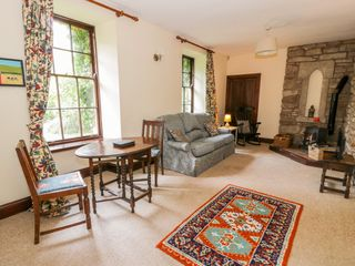 The Coach House - 4277 - photo 5