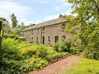 The Coach House - 4277 - photo 2