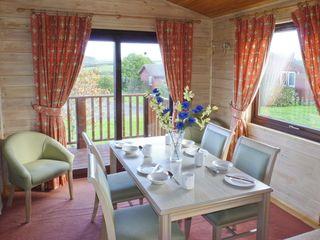 Lodge 48 - 4325 - photo 3