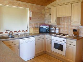 Lodge 48 - 4325 - photo 4