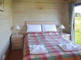 Lodge 48 - 4325 - photo 5