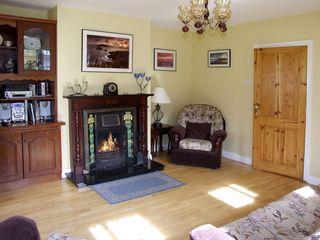 Fuchsia Lodge - 4328 - photo 3