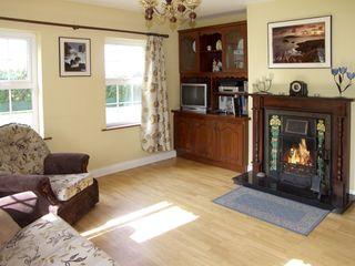 Fuchsia Lodge - 4328 - photo 4