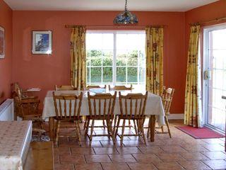 Fuchsia Lodge - 4328 - photo 6