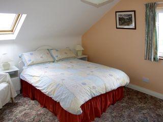 Fuchsia Lodge - 4328 - photo 7