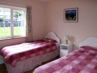 Fuchsia Lodge - 4328 - photo 8
