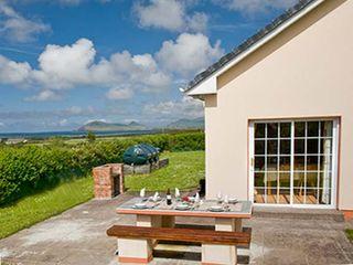 Fuchsia Lodge - 4328 - photo 2