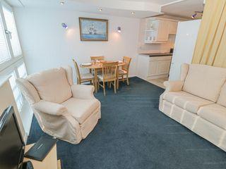 Harbour View Apartment - 4331 - photo 2