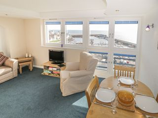 Harbour View Apartment - 4331 - photo 6