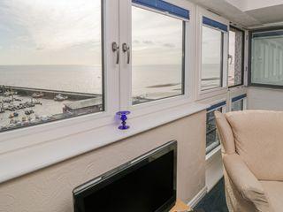 Harbour View Apartment - 4331 - photo 4